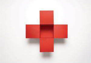 临沂红十字会保持报纸宣传工作的良好形势