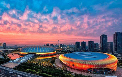 春水楼论坛_山东滨州2020年一级造价师的报名条件有哪些?